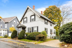 Photo of 29 S High St, Melrose, MA 02176 (MLS # 72585756)