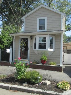 Photo of 7 Randlett St, Quincy, MA 02170 (MLS # 72585778)