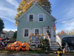 Photo of 9 S Summer St, Haverhill, MA 01835 (MLS # 72585950)
