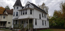 Photo of 160 Marion St, Springfield, MA 01109 (MLS # 72586021)