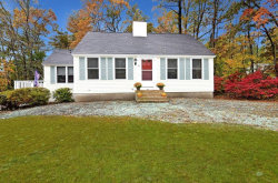 Photo of 24 Willow Road, Hanover, MA 02339 (MLS # 72586162)
