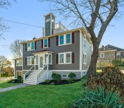 Photo of 19 Damon Road, Scituate, MA 02066 (MLS # 72586180)