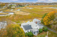 Photo of 120 Bass Ave, Gloucester, MA 01930 (MLS # 72586322)