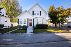 Photo of 35 Taber St, Quincy, MA 02169 (MLS # 72586333)