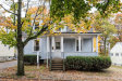Photo of 35 James St, Newton, MA 02465 (MLS # 72586379)