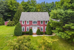 Photo of 39 Wilder Ln, Hanover, MA 02339 (MLS # 72586427)