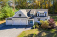 Photo of 24 Hillside Dr, Cohasset, MA 02025 (MLS # 72586612)