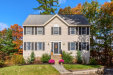 Photo of 25 Seneca Ln, Wilmington, MA 01887 (MLS # 72586850)