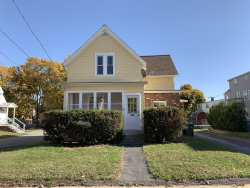 Photo of 126 4th St, Leominster, MA 01453 (MLS # 72586926)