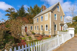 Photo of 6 Munsey Lane, Gloucester, MA 01930 (MLS # 72587042)