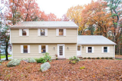 Photo of 6 Hatters Hill Rd, Medfield, MA 02052 (MLS # 72587066)