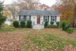 Photo of 33 Norman St, Rockland, MA 02370 (MLS # 72587116)