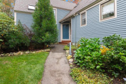 Photo of 100 Pond Street, Unit 82, Cohasset, MA 02025 (MLS # 72587194)