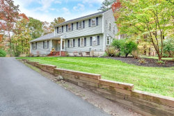 Photo of 58 Wildcat Lane, Norwell, MA 02061 (MLS # 72587196)