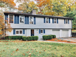 Photo of 6 Crest Circle, Medfield, MA 02052 (MLS # 72587275)