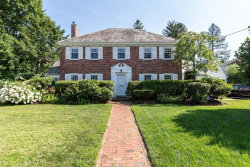 Photo of 69 Evelyn Rd, Newton, MA 02468 (MLS # 72587363)