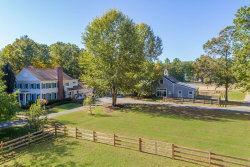 Photo of 98 Valley Rd, Boxford, MA 01921 (MLS # 72587385)