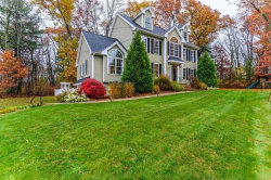 Photo of 207 High Street, Andover, MA 01810 (MLS # 72587390)