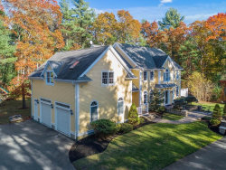 Photo of 47 Mikayla Ann Dr, Rehoboth, MA 02769 (MLS # 72587615)