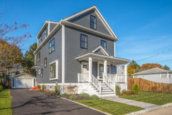 Photo of 3 Royal St, Winchester, MA 01890 (MLS # 72587668)