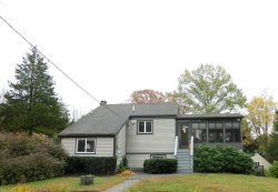 Photo of 92 Cedarwood Rd., Hanover, MA 02339 (MLS # 72587697)
