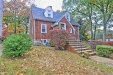 Photo of 141 Kimball Street, Malden, MA 02148 (MLS # 72587705)