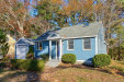 Photo of 95 Forge Village Rd, Westford, MA 01886 (MLS # 72587794)