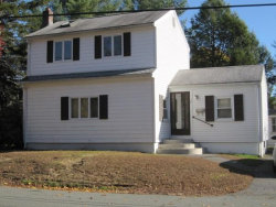 Photo of 33 Curtis Ave, Stoughton, MA 02072 (MLS # 72587806)