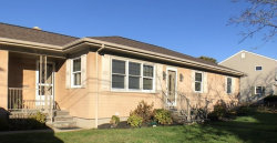 Photo of 106 Laplante St, Fall River, MA 02724 (MLS # 72587936)