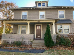 Photo of 440 Chandler, Worcester, MA 01602 (MLS # 72588120)