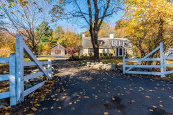 Photo of 773 South Street, Walpole, MA 02081 (MLS # 72588223)