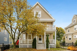 Photo of 45 Webster St, Quincy, MA 02171 (MLS # 72588382)