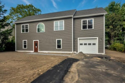 Photo of 20 Winter Park Road, Framingham, MA 01702 (MLS # 72588434)