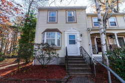 Photo of 57 First Street, Worcester, MA 01602 (MLS # 72588492)