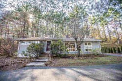 Photo of 76 Russell St, Peabody, MA 01960 (MLS # 72588609)