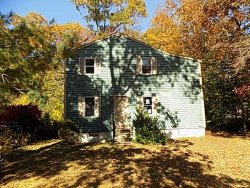 Photo of 9 Douglas Ave, Norwell, MA 02061 (MLS # 72588696)