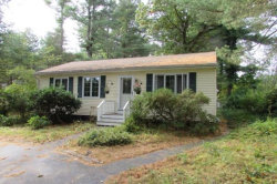 Photo of 240 Central St, Rowley, MA 01969 (MLS # 72588858)