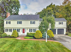 Photo of 13 Forbes Ln, Andover, MA 01810 (MLS # 72588920)