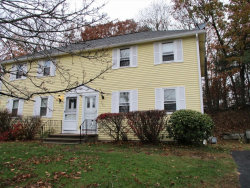 Photo of 335 Wildwood Ave, Unit 335, Worcester, MA 01603 (MLS # 72588922)