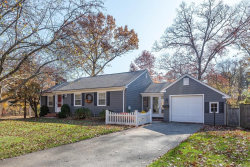 Photo of 91 Tanager Rd, Attleboro, MA 02703 (MLS # 72588926)
