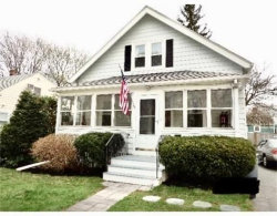 Photo of 5 Linden Rd, Peabody, MA 01960 (MLS # 72588979)