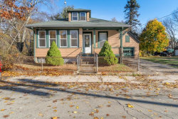 Photo of 41 Governor Ave, Bellingham, MA 02019 (MLS # 72589002)
