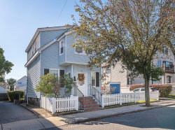 Photo of 67 Lawrence Street, Medford, MA 02155 (MLS # 72589127)