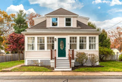 Photo of 30 Eastern Ave, Beverly, MA 01915 (MLS # 72589187)