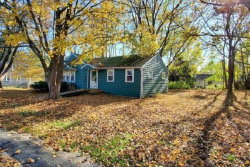 Photo of 11 Prouty Ave, Norwell, MA 02061 (MLS # 72589192)