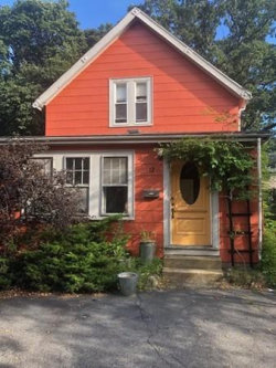 Photo of 512 Central Ave, Needham, MA 02494 (MLS # 72589237)