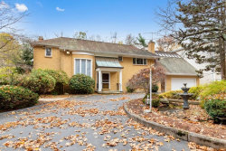 Photo of 30 Montclair Drive, Worcester, MA 01609 (MLS # 72589363)