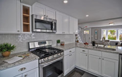 Photo of 65 Brentwood St, Malden, MA 02148 (MLS # 72589417)