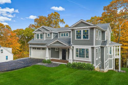 Photo of 11 Fife Rd, Wellesley, MA 02481 (MLS # 72589433)