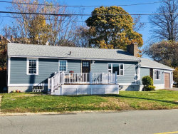 Photo of 7 Leslie O Johnson, Gloucester, MA 01930 (MLS # 72589538)